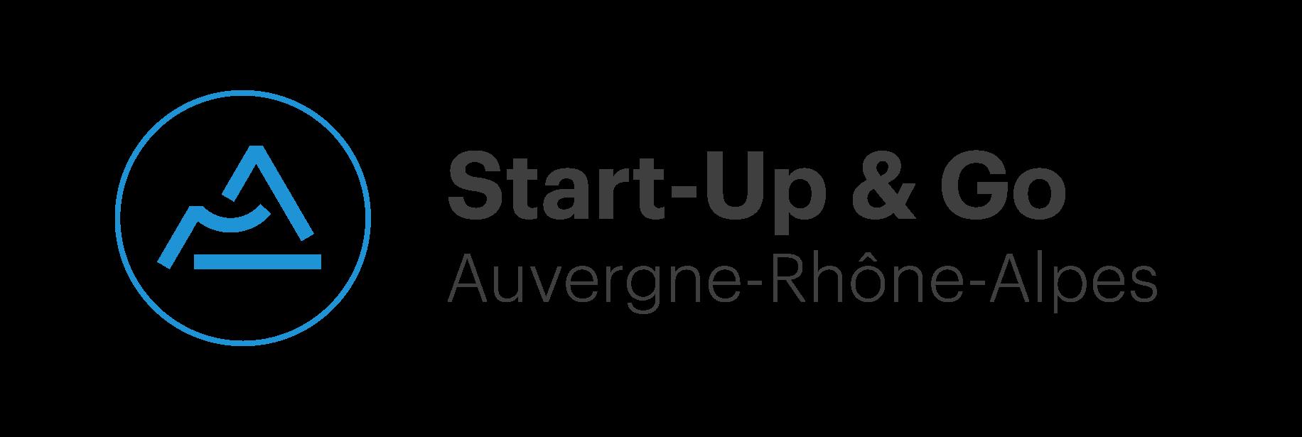 """Résultat de recherche d'images pour """"logo start-up & go"""""""